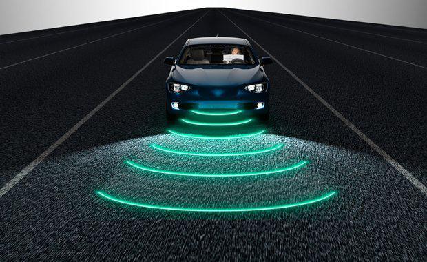 self driving, car, vehicle, autonomous vehicle