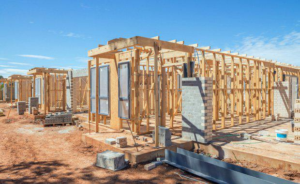 iStock_000054500100_Small-home-building