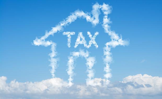 iStock_000058475910_Small-tax
