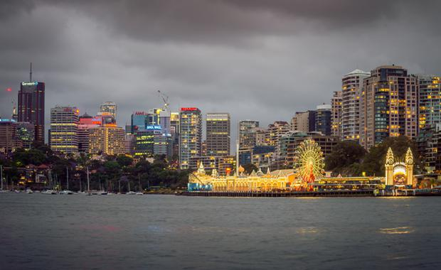 iStock_000081526983_Small-North-Sydney