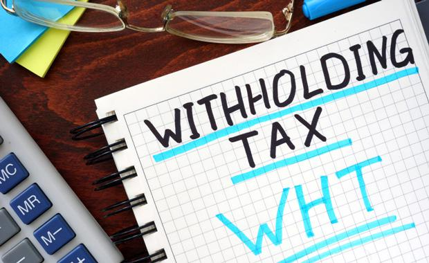 iStock_000089712497_Small-withholding-tax