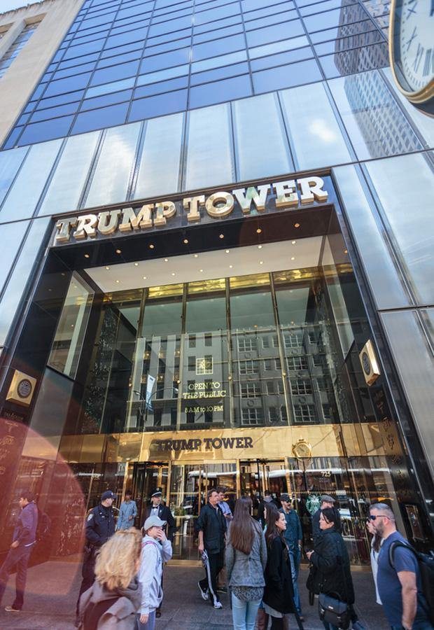 iStock_97077205_SMALL-Trump