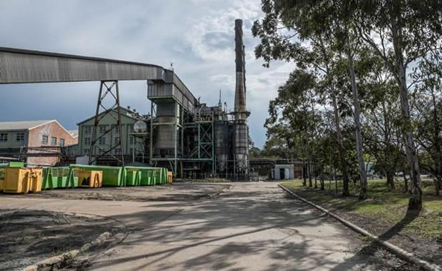 image-17-papermill-current-outside4