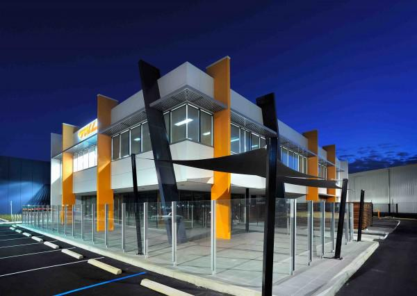 industrial-property-115-121-south-centre-road-tullamarine-vic-78-1