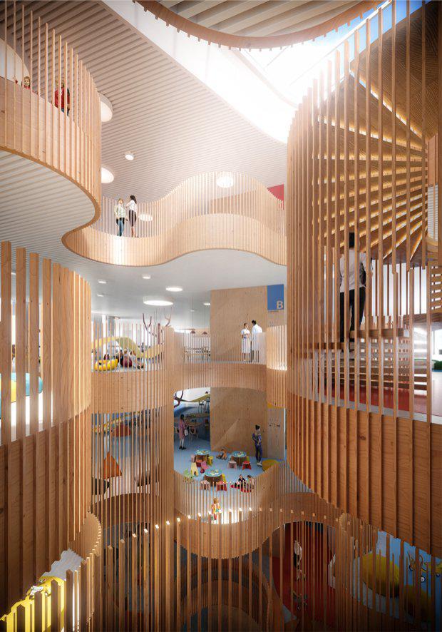 interior-atrium_620x886.jpg
