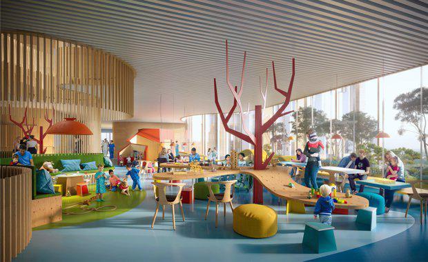 interior-play-area_620x380.jpg