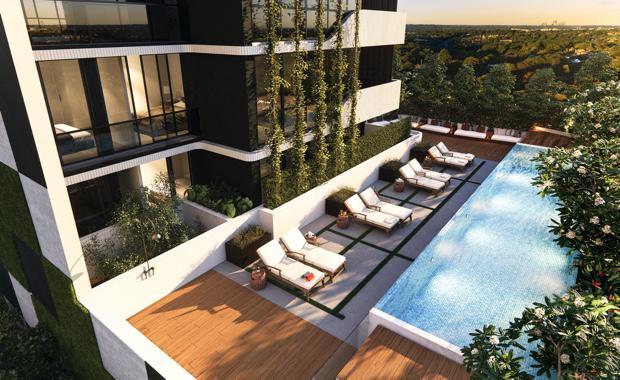 jardine-residences