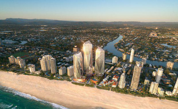 jewel-gold-coast
