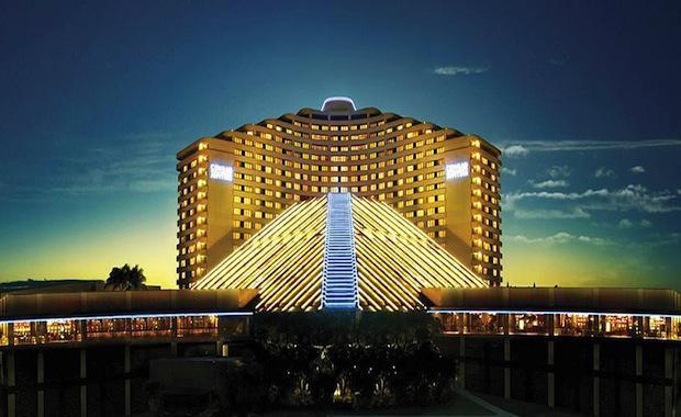 jupiters-casino