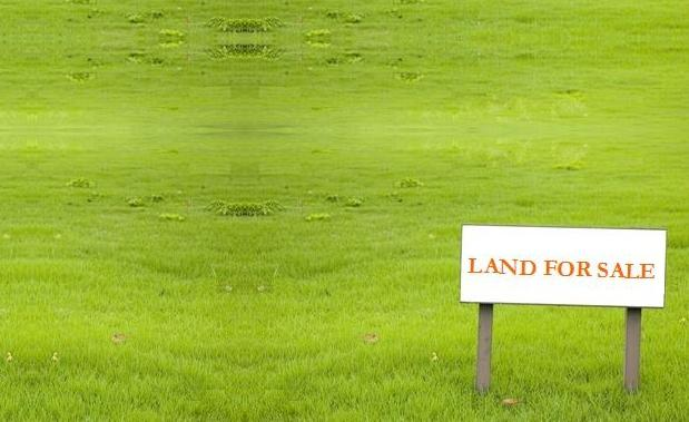 land-for-sale-sign-e1432601150843