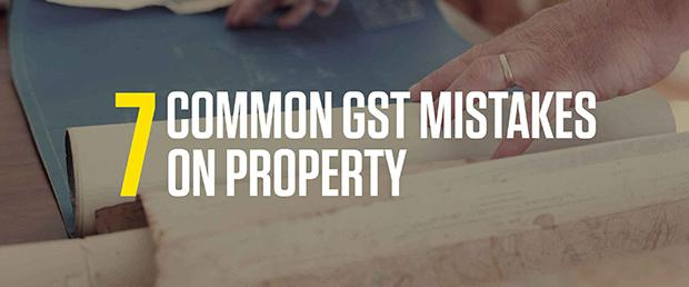 learn7-common-gst-mistakes_21