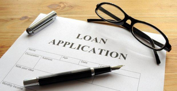 loan-application-800x531-e1428902818118