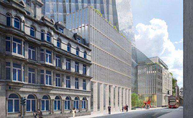 london-skyscraper1