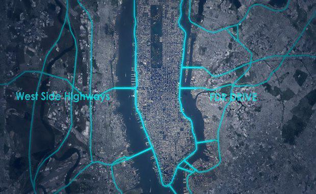 loop-NYC-edg-_620x380.jpg