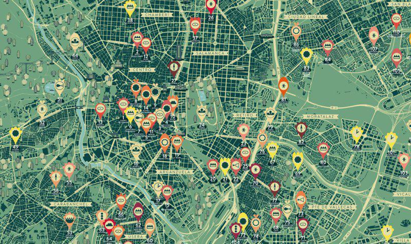 madrid-map.jpg