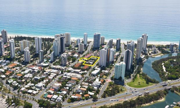 main-beach-development-site-east-facing1-e1437620746516