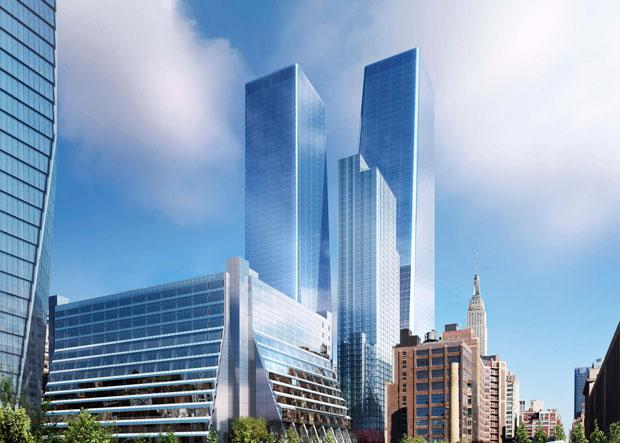 manhattan-west_som_new-york-tower_dezeen_1568_0