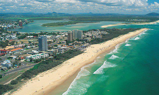 maroochydore-sunshine-coast-real-estate-e1430800005653