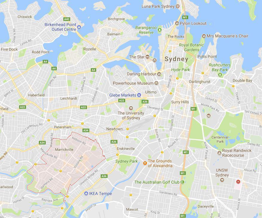 marrackvillemap.jpg