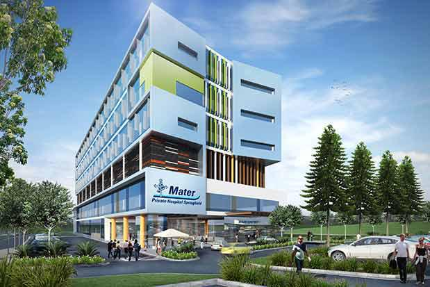 materhospital_619x413