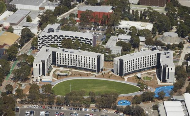 monash-student-accommodation