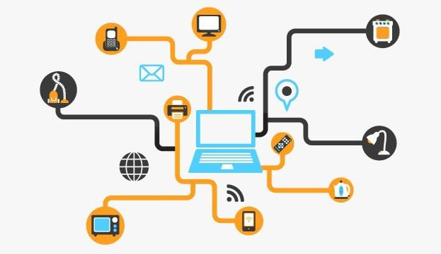 morgan-stanley-75-billion-devices-will-be-connected-to-the-internet-of-things-by-20201