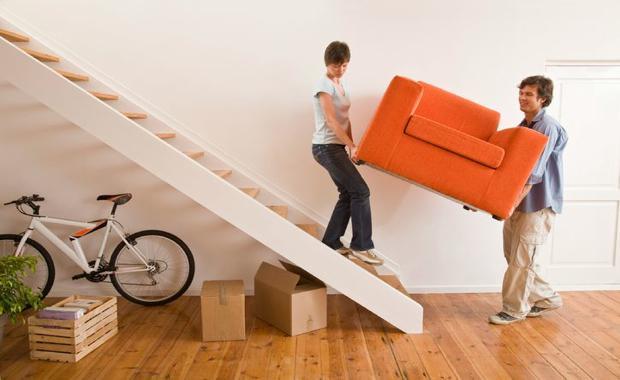 movingin_620x380
