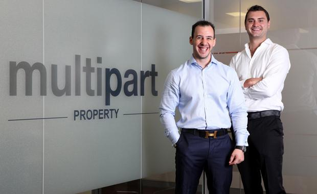 multipart-property