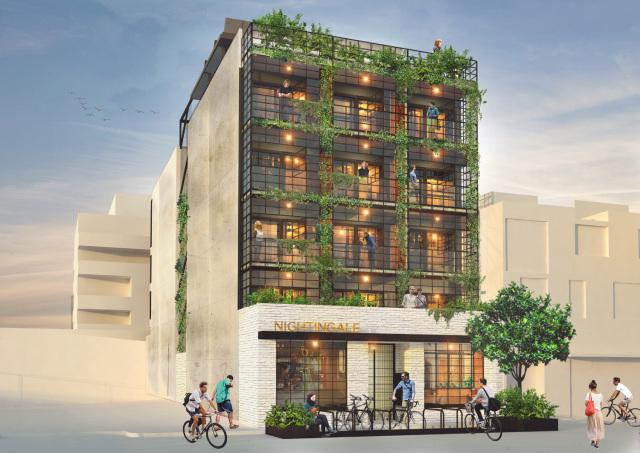 nightingale-apartments-breathe-architecture