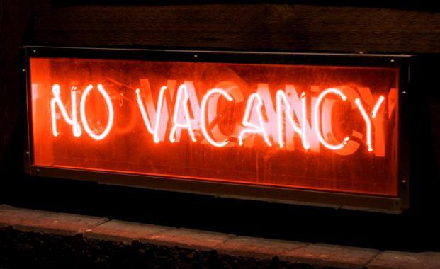 no-vacancy-