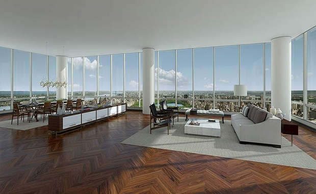 New york apartments overlooking central park latest for Apartment overlooking central park