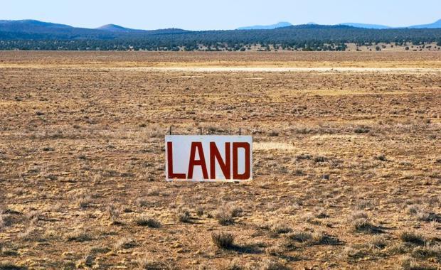 oliver-hume-land