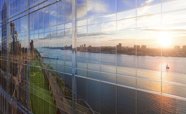 one-riverside-park-glass-reflection_bio