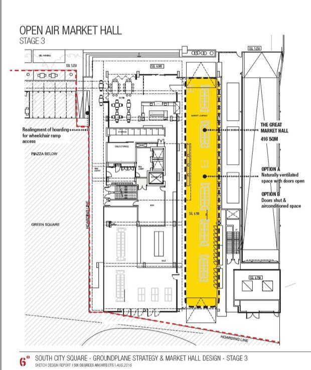 open-air-market-stage-3_620x739.jpg