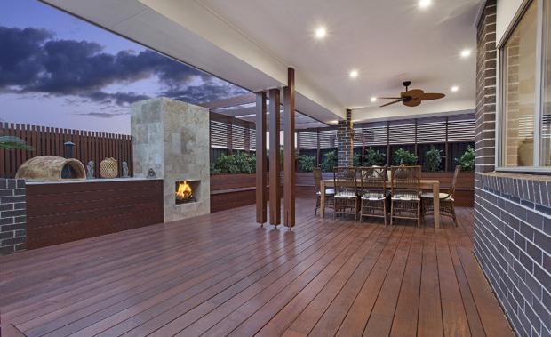 outdoor-rooms-2