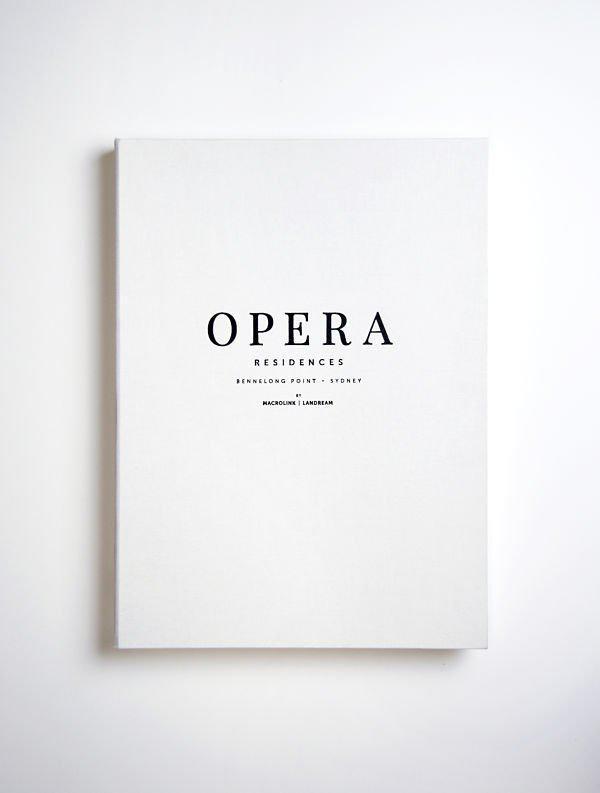paper-brochure-closeup-1_opt.jpg