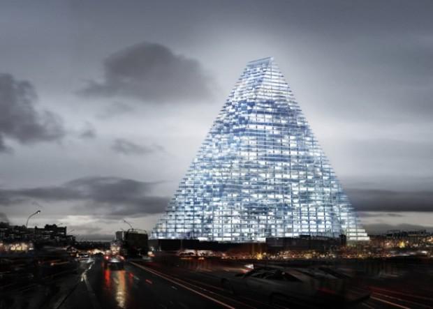 paris-new-skyscraper-tower-644x460-e1435906213163