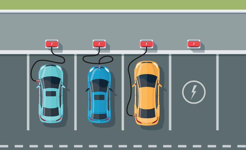 parking3.jpg