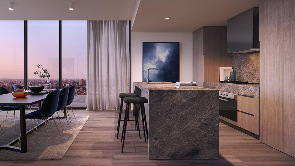penthouse-.jpg