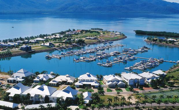 port-hinchinbrook