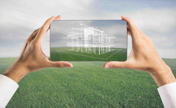 property-development_620x380