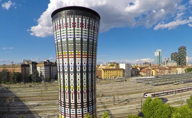 rainbow-tower-2