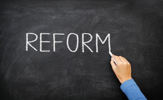 reform_620x380
