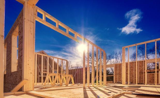 residential-construction1-e1437370553153