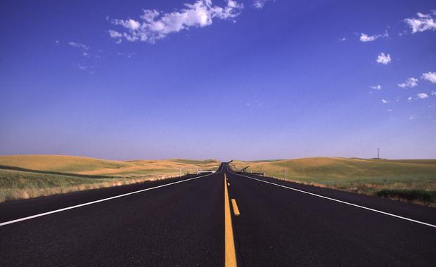 road_620x380