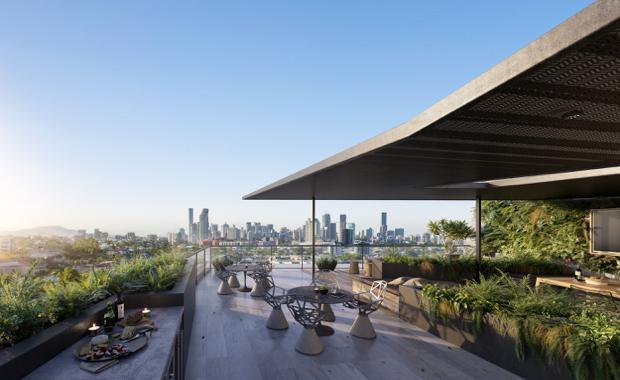 rooftop_620x380