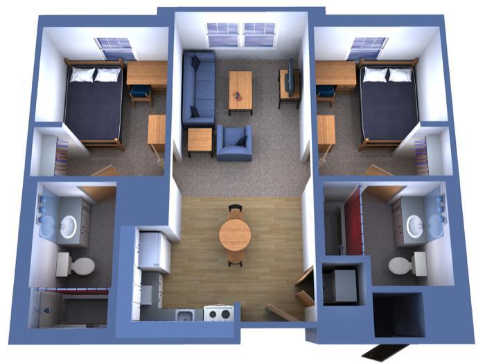rooms-2-bedroom-apartment-plan-l-19e7da95c86a80ae_700x524