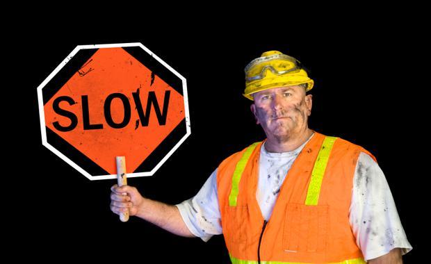 slow_down_620x380