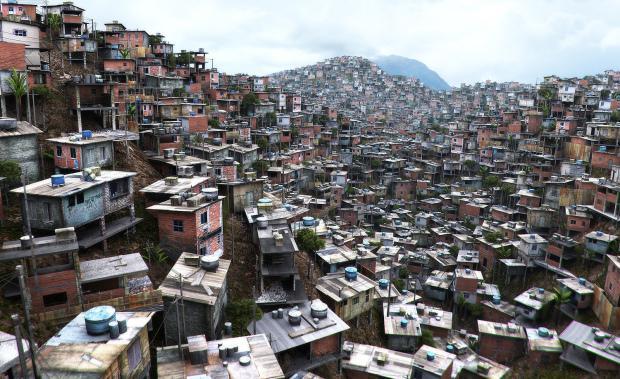 slum-1-e1440556032638
