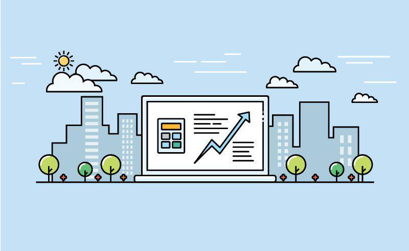 smartcities2.jpg